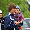 2 этап Кубка Поволжья по аквабайку. 18 июня 2011 года город Углич - 1.jpg